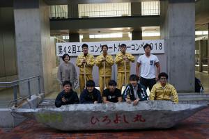 DSC06735_01