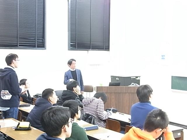 福谷_01
