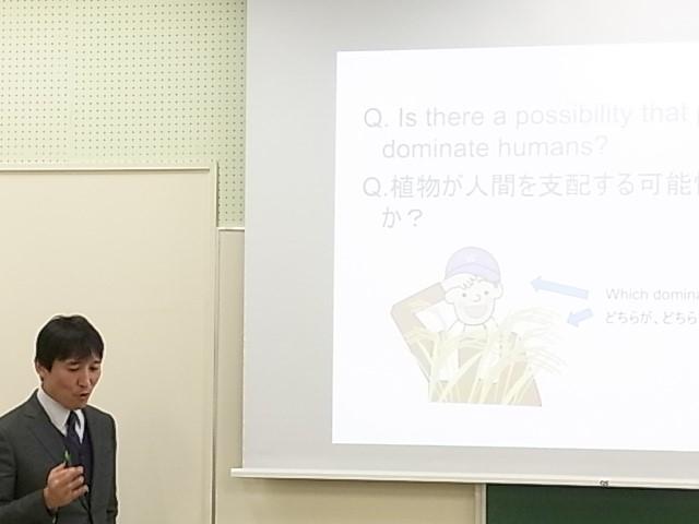 近藤先生_01