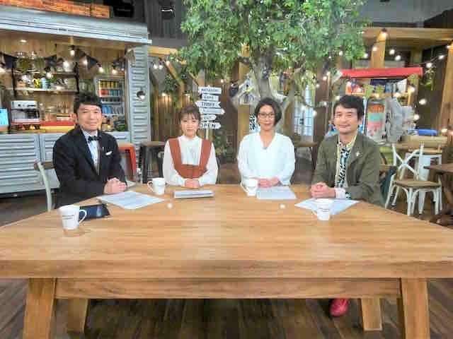2020_0203【NHK】放送後写真(軽)